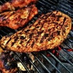 barbecue-123668__180